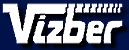 Ipari kazánok, tartályok tisztítása, felülvizsgálata - Vizber Bt.