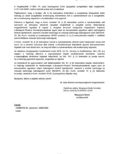 Hatósági nyilvántartásba vétel 2020.09.25.- tartályok BP-0102-1515-1_2020-page-002